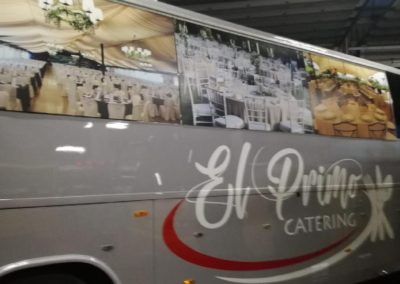 autobus-restaurante-el-primo-02