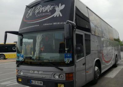 autobus-restaurante-el-primo-04