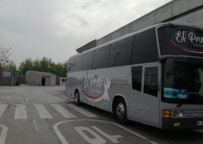 autobus-restaurante-el-primo-06