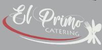 Catering y Eventos en Murcia